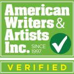 American Writers & Artists Inc. Verified Logo