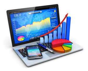 Mobile Devices with Profitability Graphs